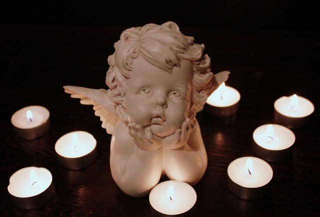 angel-1240965_640