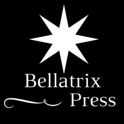 bellatrixpress