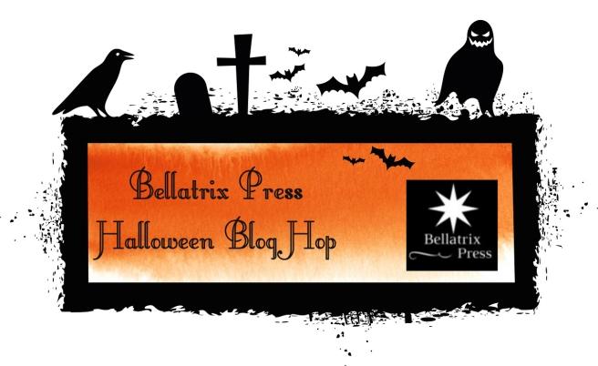 bellatrixpresshalloweenbloghop
