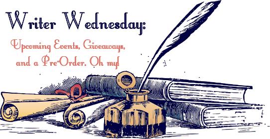 writerwednesdaybanner1019