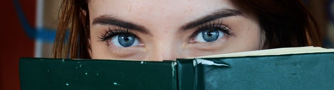 blue-eyes-1684954_1280
