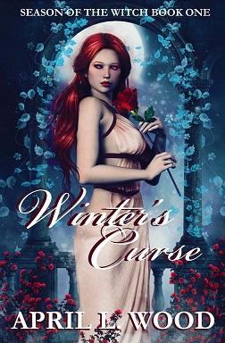 winterscurse2