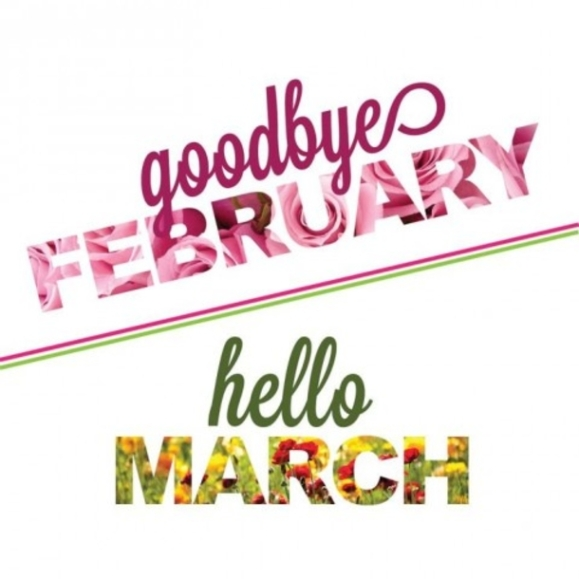 welcome-march-goodbye-february-quotes-images-and-pictures-to-share-3