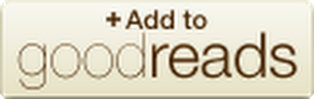 Image result for add to goodreads tbr list button