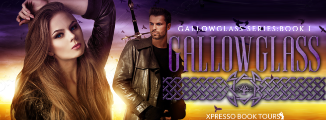 GallowglassRevealBanner