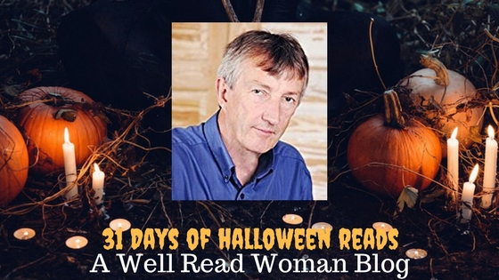 AWRW Book Blog Presents 31 Days of Halloween Reads Featuring Advice for Aspiring Authors, a Guest post by #Horror and #SFF @PBFiction Author Pete Barber! #eNovAaW #ASMSG #WriteTip
