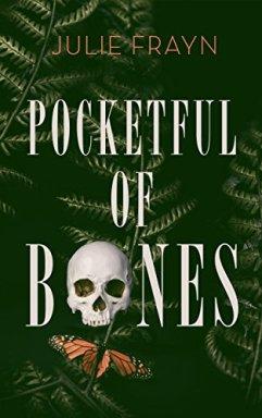 pocketfulofbones