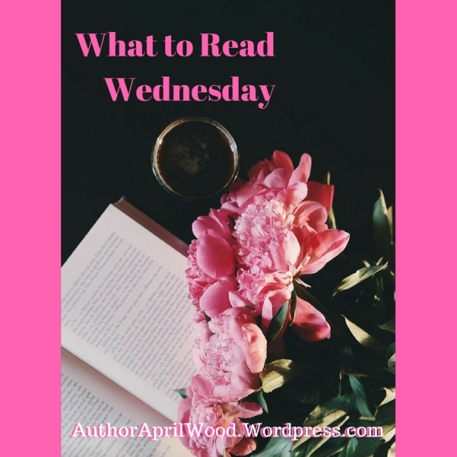 What to ReadWednesday